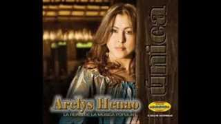 Plato de Segunda Mesa (Audio) - Arelys Henao  (Video)