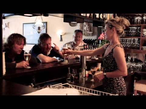 Die Kodierung vom Alkoholismus in winnize der Preis