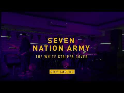 DYHAY BAND, відео 11