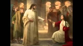 If Jesus Comes Tomorrow - Vern Gosdin