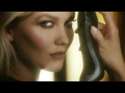 Good Girl Suprême - Eau de parfum - CAROLINA HERRERA