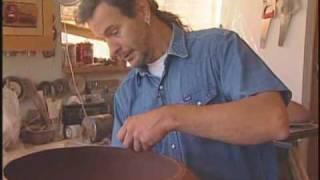 Heart of Clay : Richard Zane Smith