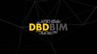 DBD-BIM Plug-in für ARCHICAD - Exportmöglichkeiten