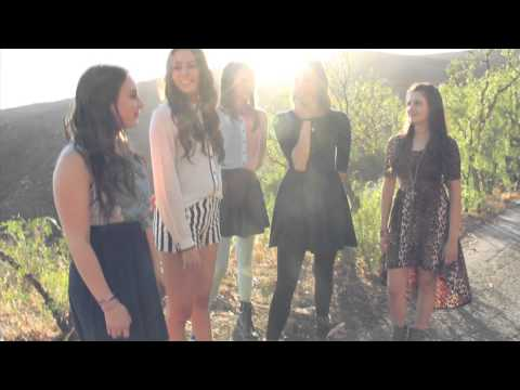 Go download your copy of our Made in America EP right here: http://smarturl.it/CimorelliMadeinAEPiT  Love this song! We hope you enjoy this video as much as we enjoyed making it :)  We're having a blast getting ready for summer! We have new music coming out VERY SOON! We will announce the release date as soon as we have it :D  See what we're up to! http://cimorellimusic.com http://facebook.com/CimorelliBand http://twitter.com/CimorelliBand http://youtube.com/CimorelliVEVO  Thank you all for being so patient while we finish our album! We are so grateful to be on this journey with you all. Can't wait for you guys to hear the music we've been writing :D   WE LOVE THE CIM FAM :) :) :)   - C I M O R E L L I