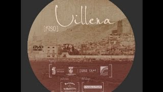 preview picture of video 'VILLENA CUÉNTAME - VILLENA 1930 RINCONES, CALLES, GENTE, FIESTAS...'