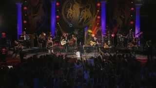 Scorpions - Holiday (MTV Unplugged)