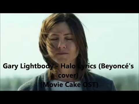 Halo (Song) by Gary Lightbody