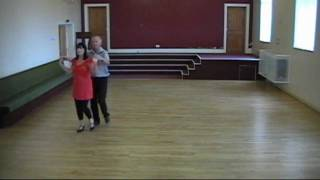 WE LOVE COUNTRY  ( Western partner Dance )