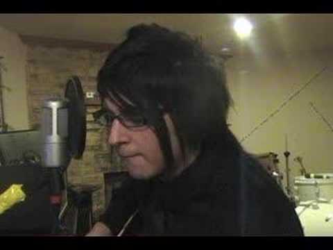 Hallelujah Chords Lyrics Paramore