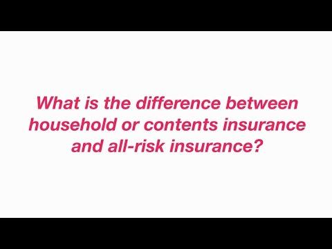 mp4 Car Insurance All Risk, download Car Insurance All Risk video klip Car Insurance All Risk