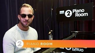 James Morrison    You Give Me Something (Radio 2 Piano Room)