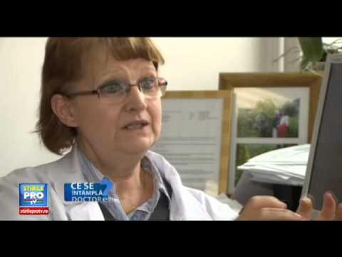 Plan pentru tratarea unui pacient cu hipertensiune