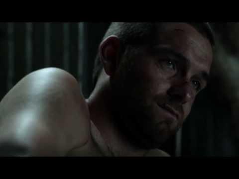 Banshee Season 2: Episode 1 Clip - Lucas Has Flashbacks of Rabbit