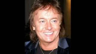 Chris Norman - Only You