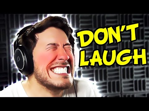 Try Not To Laugh Challenge #4