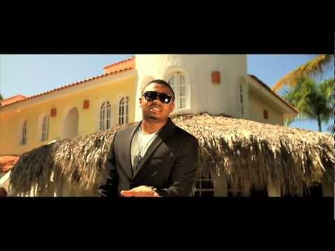 Bolade - You Official Video