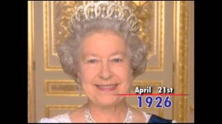 April 21st - This Day in History