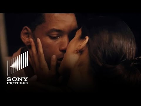 Seven Pounds TV Spot 1