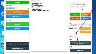 oppo customer service tool imei repair - Kênh video giải trí dành