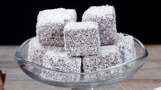 Ciasto kokosowe - ciasto, które docenią wszyscy członkowie twojej rodziny!