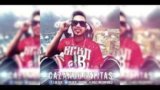 JB - Cazando Gatitas -(Prod. By Gustavo Candia x Ulises Bruno)