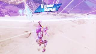 """Fortnite Montage - """" So Long🍀 """" (But It's Perfectly Synced)"""