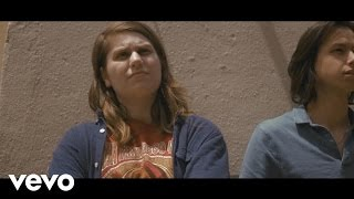 Alex Lahey - You Don't Think You Like People Like Me video