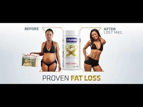 50 de motive pentru a pierde în greutate