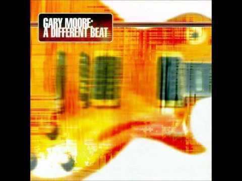 Bring My Baby Back - Gary Moore