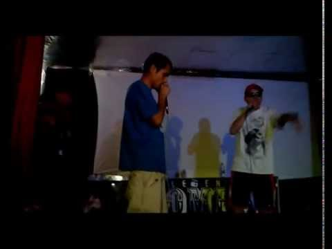 """PRESENTACION """"SARCASMO CRONICO"""" (BOMBAY, MEXICO D.F. 07 DE JULIO DEL 2013)"""