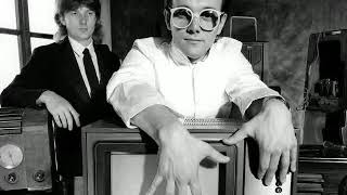 "The Buggles ""Video Killed The radio Star"" 1979 My Extended Version!"