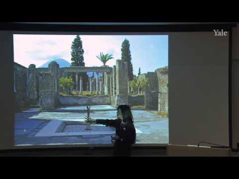 Download 5. Lifestyles Of The Rich And Famous: Houses And Villas At Pompeii HD Mp4 3GP Video and MP3