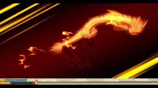 saiyan warriors heroes - मुफ्त ऑनलाइन वीडियो
