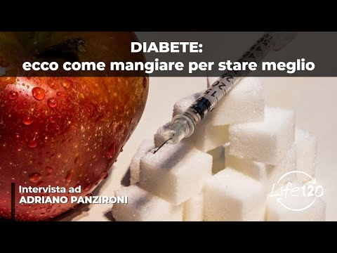 Diabete Club addio a Krivoy Rog