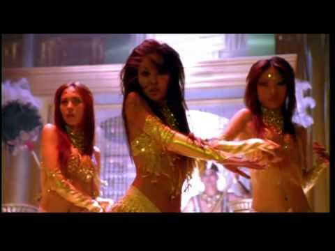 """周杰倫【蛇舞 官方完整MV】Jay Chou """"Snake Dance"""" MV (She-Wu)"""