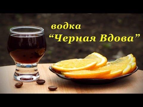 Кодирование от алкоголя методика