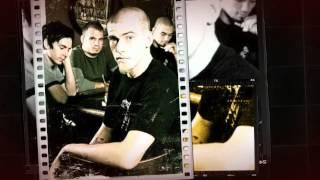 Taproot - Get Me (Unreleased Demo)
