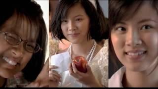chinese romance drama 2019 eng sub - TH-Clip