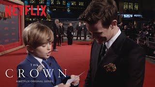 Download Youtube: The Crown | Season 2 Premiere | Netflix
