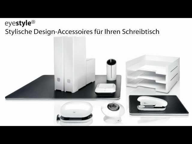 eyestyle if world design guide. Black Bedroom Furniture Sets. Home Design Ideas