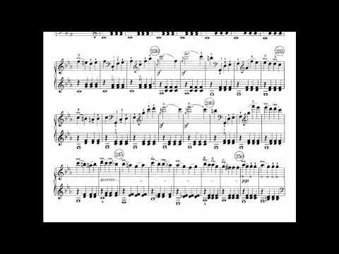 Piano Sonata No. 8 in C minor, Op. 13 (Sonata Pathetique) (1798) (Song) by Ludwig van Beethoven