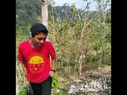 Jatuh Cinta Tak Ada Logika (Feat. Agnes Mo) - The Freaks - www.uyeshare.com