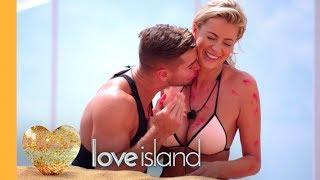 The Love Island Championships   Love Island 2017