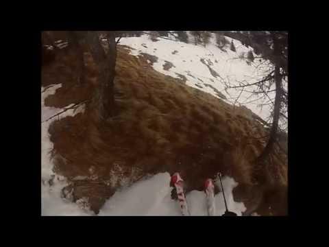 Video di Brusson
