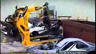 $CASH$ for JUNK CARS New Haven (Sell My Junk Car Now!) Auto Salvage Buyers