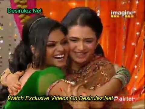 Ratan Ka Rishta 28th Episode Part 2