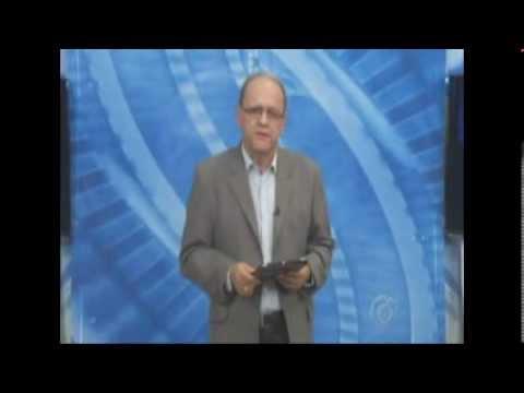 Apocalipse: Liminar cassa sessão da Câmara de PVH  - Gente de Opinião