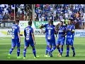 América-TO 0 x 1 Cruzeiro - Mineiro 2017