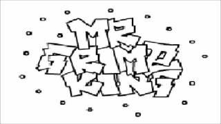 Dizzee Rascal - Graftin