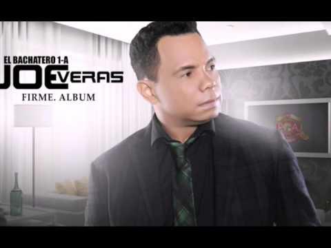 Contrato de Amor - Joe Veras (Video)